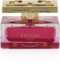 Escada - Especially Elixir For Women 50ml EDP