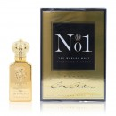 Clive Christian - No 1 For Women 50ml PARFUM