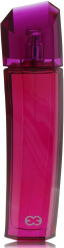 Escada - Magnetism For Women 75ml EDP