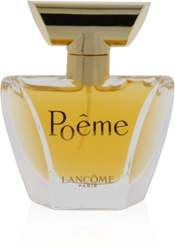 Lancome - Poeme For Women 30ml EDP