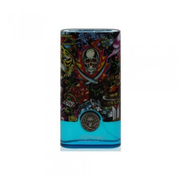 Ed Hardy - Hearts & Daggers For Men 50ml EDT