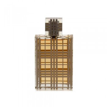 Burberry - Brit For Women 50ml EDT