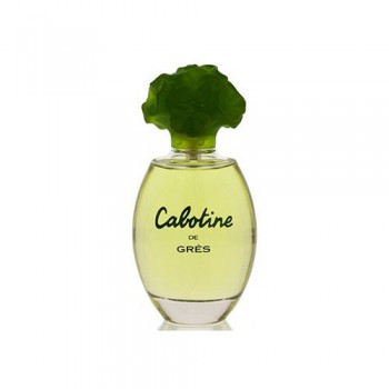 Gres - Cabotine For Women 100ml EDT