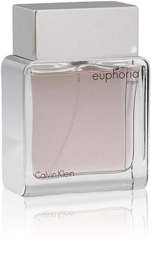 Calvin Klein - Euphoria For Men 100ml EDT