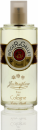 Roger & Gallet - Jean Marie Farina For Unisex 200ml EDC