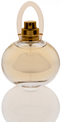 Salvador Dali - It Is Love For Women 30ml EDT