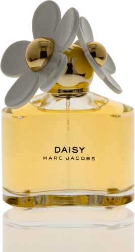 Marc Jacobs - Daisy For Women 100ml EDT