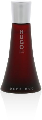 Hugo Boss - Deep Red For Women 50ml EDP