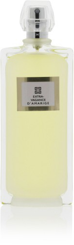 Givenchy - Extravagance D'Amarige For Women 100ml EDT